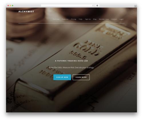 WordPress wprocketlayerslider plugin - 3ptcap.com