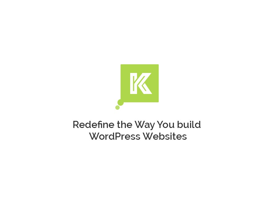 Koda | Shared By Themes24x7.com WordPress shop theme