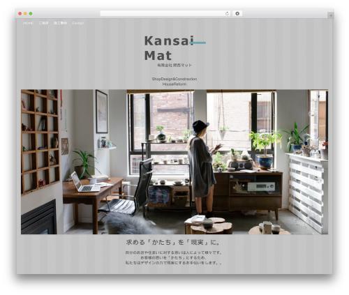 Free WordPress GridKit Portfolio Gallery – Multipurpose portfolio, gallery, video gallery, product catalog plugin - kansaimat.com