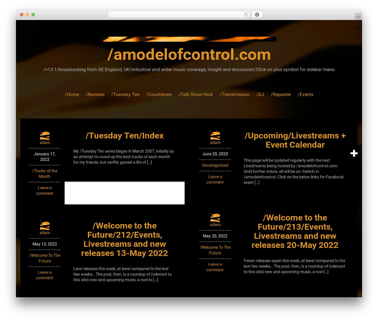 Fara WordPress free download - amodelofcontrol.com