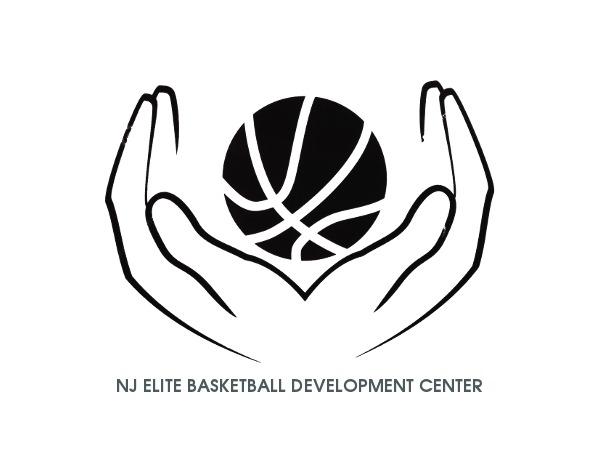 NJ ELITE BASKETBALL DEVELOPMENT CENTER WordPress theme