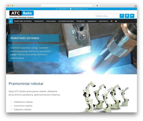 Perth theme free download - atcbaltic.com
