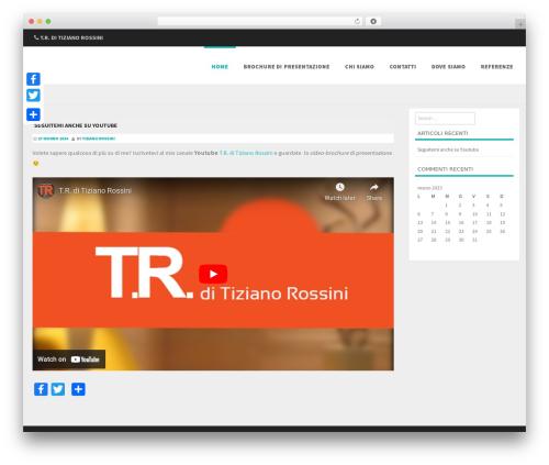 Formation theme free download - tizianorossini.it