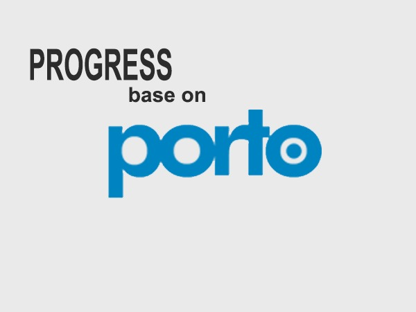 Porto best WooCommerce theme