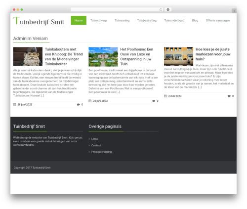 Rambo theme free download - tuinbedrijfsmit.nl