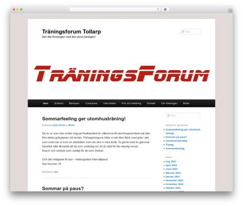Free WordPress Email Subscription plugin - traningsforumtollarp.com/?doing_wp_cron=1447307831.4074819087982177734375
