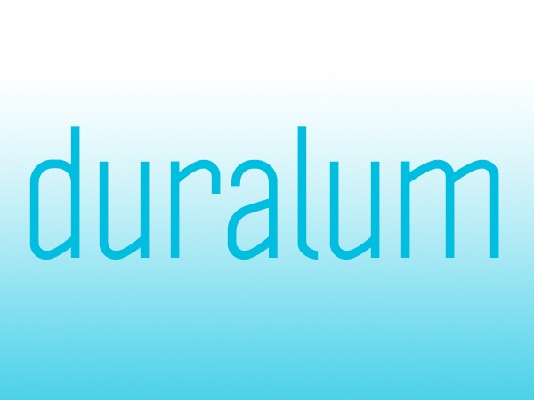 Best WordPress theme Duralum Products, Inc
