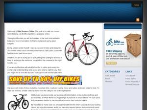Owner WordPress theme