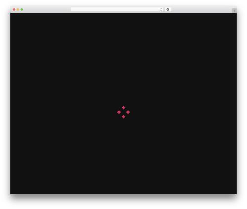 Theme WordPress Applay - propertyapps.com
