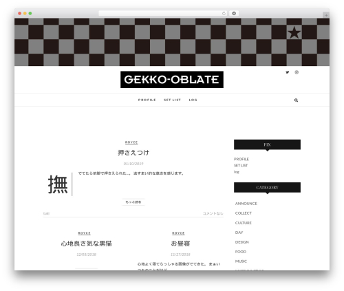 WP template Edge - gekko-oblate.com