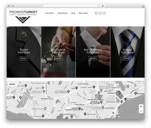 WordPress wp-slick-slider-and-image-carousel-pro plugin - promosturkey.com
