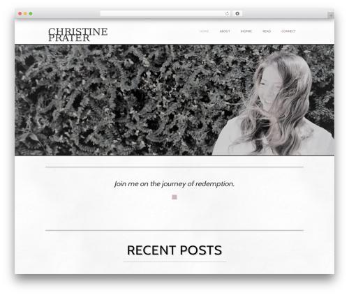Golden WordPress free download - thejesusgypsy.com