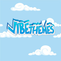 VibeThemes Twenty Eleven Child WordPress theme design