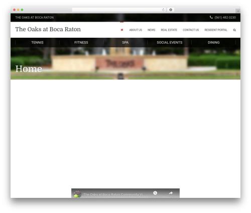Free WordPress Photo Gallery by 10Web – Responsive Image Gallery plugin - theoaksatbocaraton.net