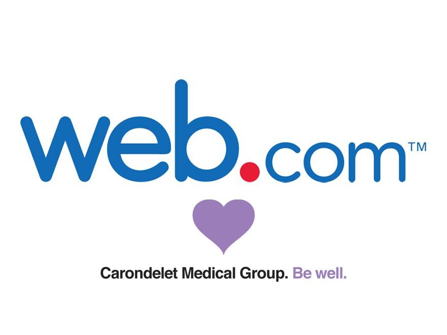 Carondelet Medical Group Bears Path Medical Wordpress Theme By Web