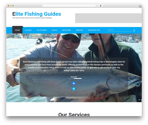 Modulus theme free download - elitefishingguides.com