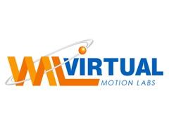Virtual Motion Labs premium WordPress theme