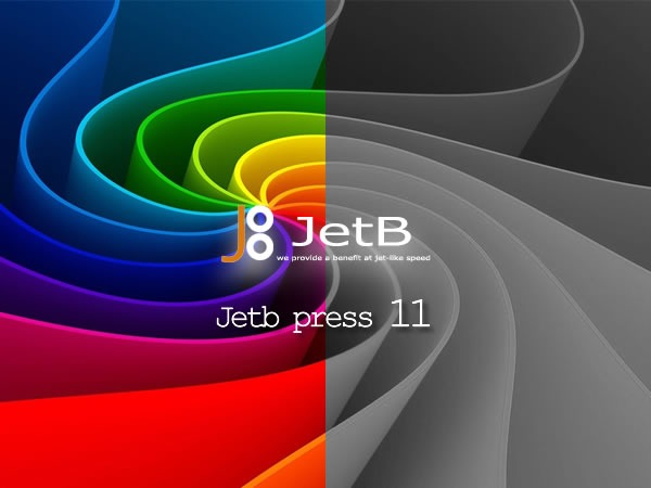 JetB_press_11 theme WordPress