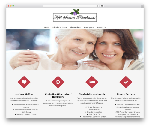 Senior 1.1.2 WP template - fifthseasonassistedliving.com