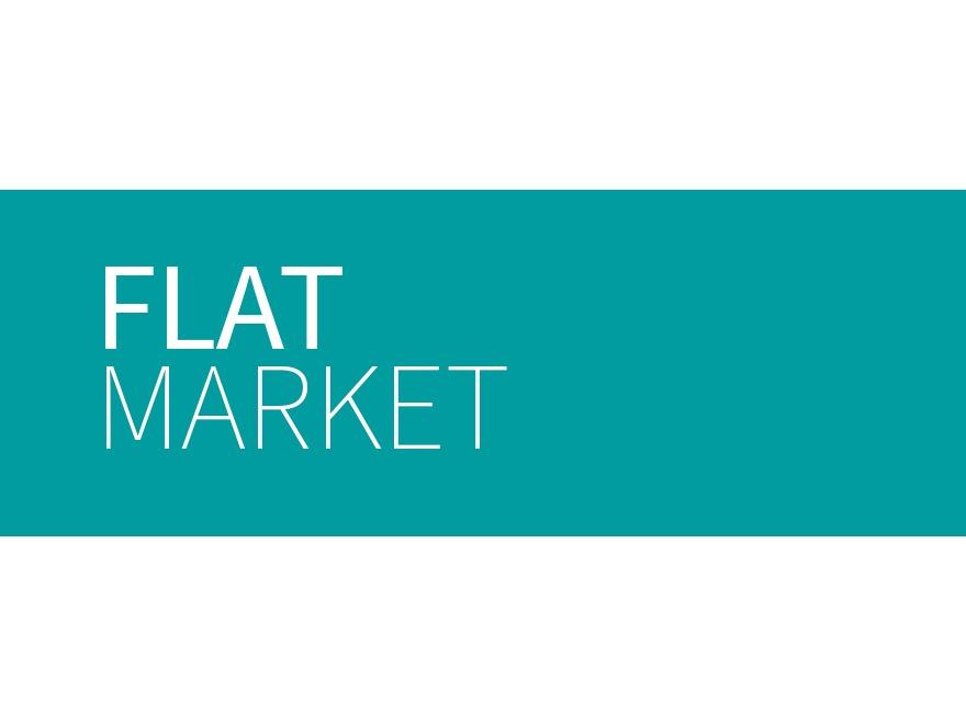 FlatMarket (shared on themelot.net) WordPress store theme
