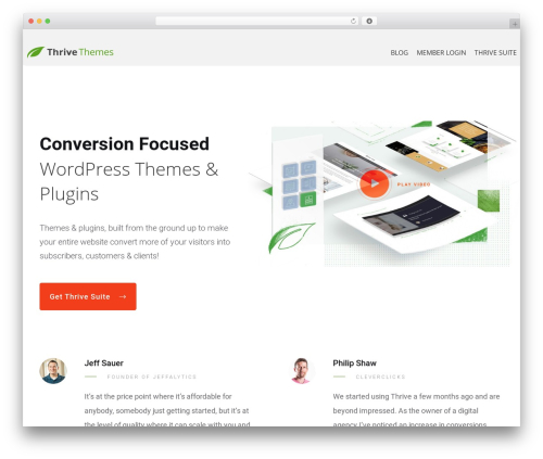 Ignition BBPress Addon New WP template by Paul McCarthy