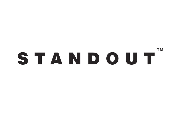 WordPress theme Standout Custom