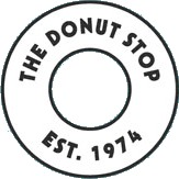 WP template The Donut Stop Divi Child