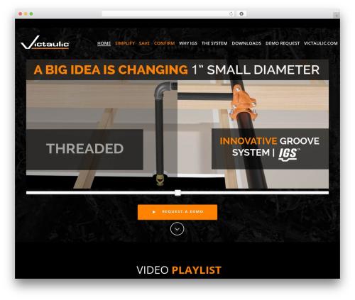 Ingyenes WordPress társkereső plugin