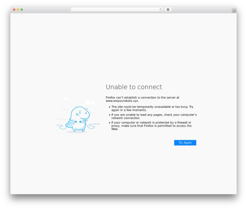 Satellite7 theme WordPress - ramrostrading.com