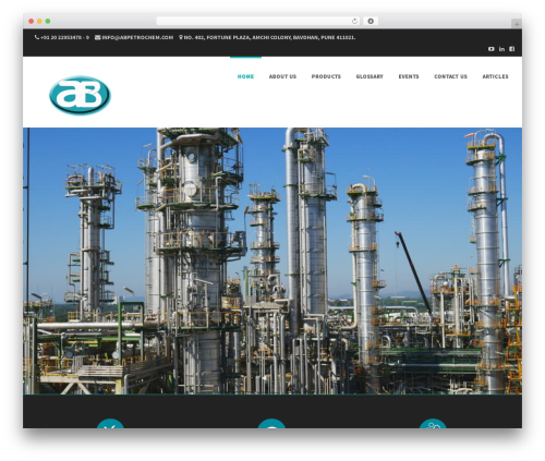 Formation theme free download - abpetrochem.com