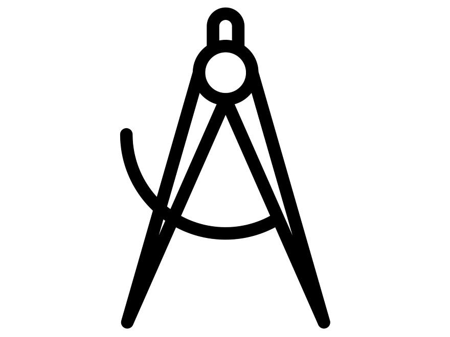 Theme WordPress Archetype