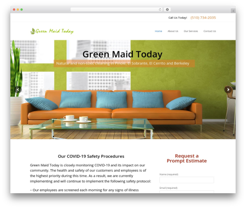 Total WordPress free download - greenmaidtoday.com