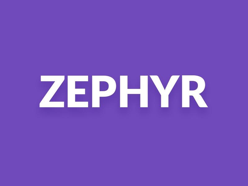 Zephyr | Shared By VestaThemes.com WordPress theme