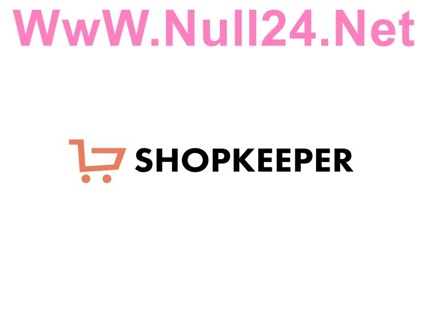 Shopkeeper-Null24.Net best WooCommerce theme