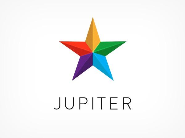 Jupiter Child Theme WordPress theme