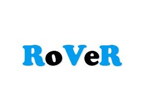 RoVeR (Shared on MafiaShare.net) WordPress news theme