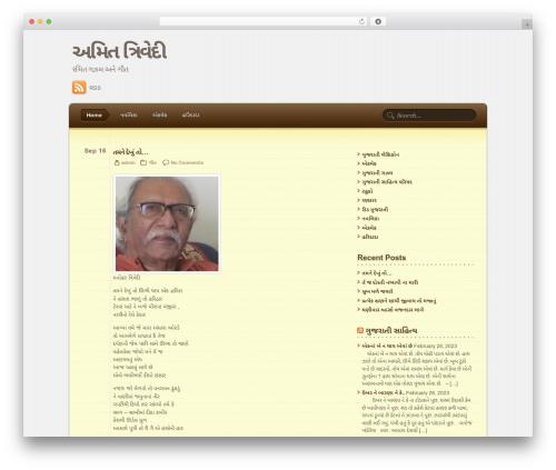 Free WordPress WP Click 2 Chat plugin - amittrivedi.com