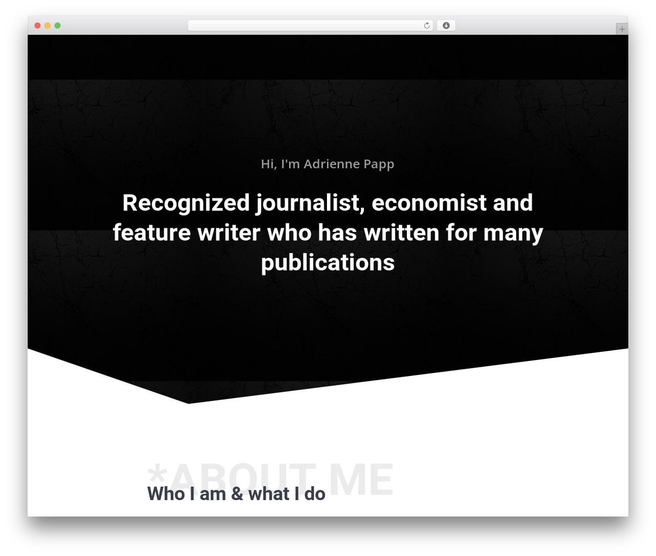 Best WordPress template The7 | Shared By VestaThemes.com - latestageless.com
