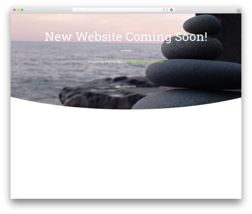Conica theme free download - recovercalm.com