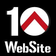 Best WordPress template Envision