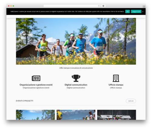 Free WordPress WP Attachments plugin - ti-comunicazione.com