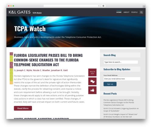 Free WordPress Meks Smart Social Widget plugin - tmtlawwatch.com