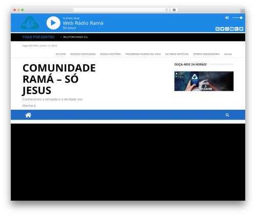Free WordPress Frontend Post WordPress Plugin – AccessPress Anonymous Post plugin - comunidaderama.com