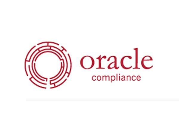 Oracle Compliance (Terso Child Theme) WordPress theme design