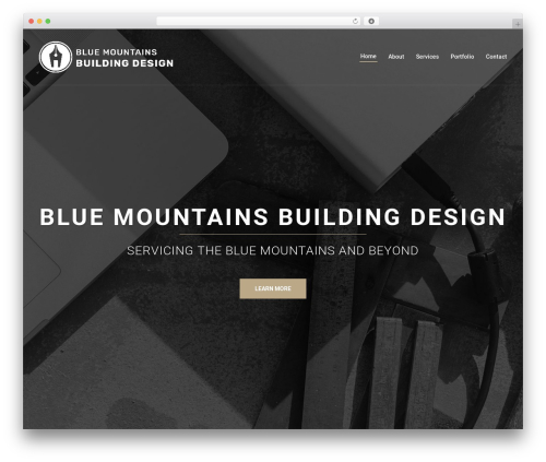 Free WordPress GridKit Portfolio Gallery – Multipurpose portfolio, gallery, video gallery, product catalog plugin - bmbuildingdesign.com
