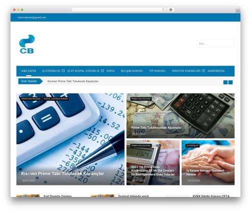 Free WordPress DW Question & Answer plugin - calismabarisi.com