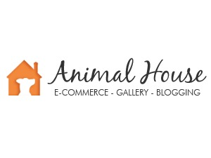 Animal House best WooCommerce theme