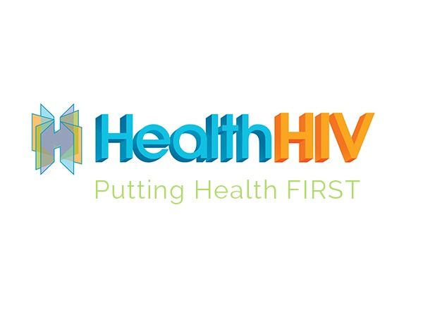 Brandon Child premium WordPress theme