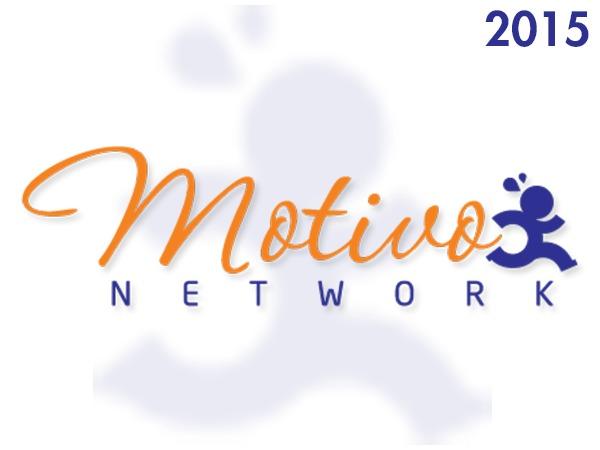 Corporate web pack WordPress theme design by Motivo Network [Bordin ...