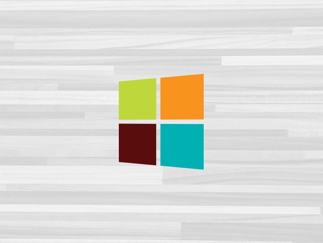 Four Seasons Flooring By Three Ring Focus Top WordPress Theme